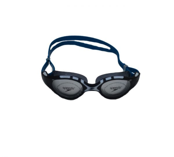 Speedo Óculos