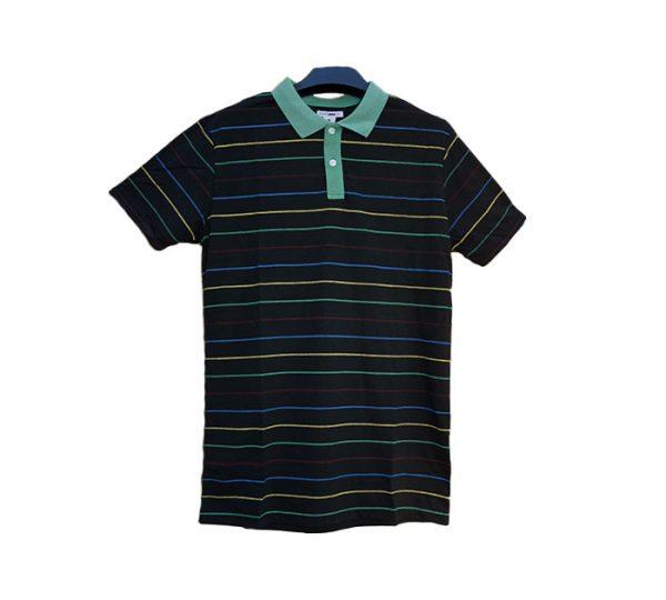 Camisa (polo)