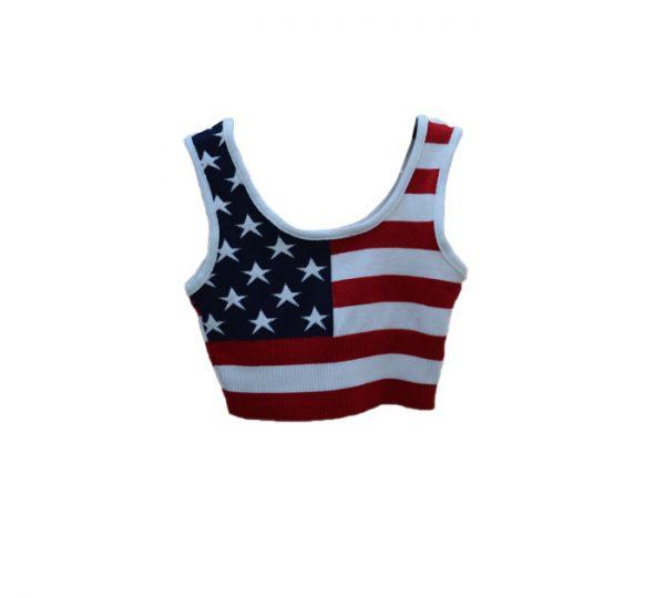 Top (USA)