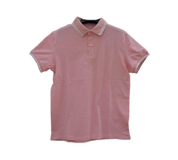 Polo (rosa)