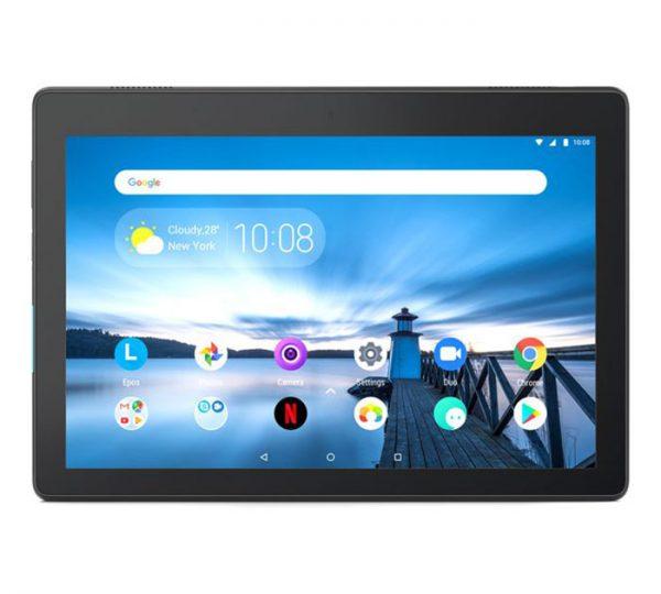 Lenovo Tablet E10