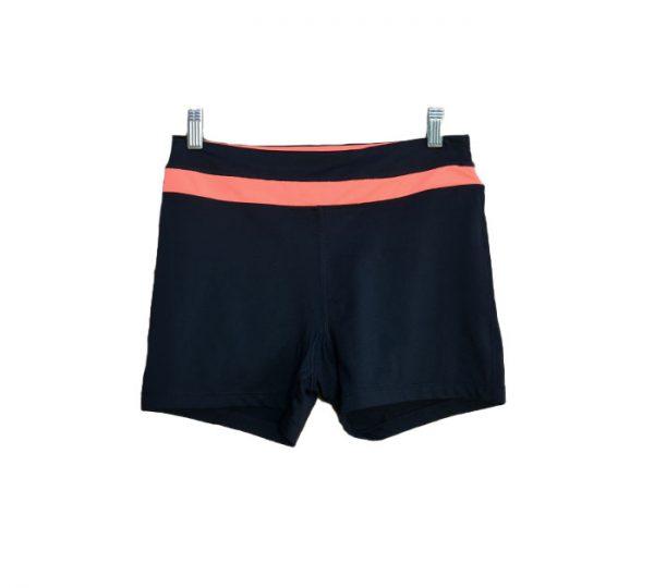 Shorts (Fila)
