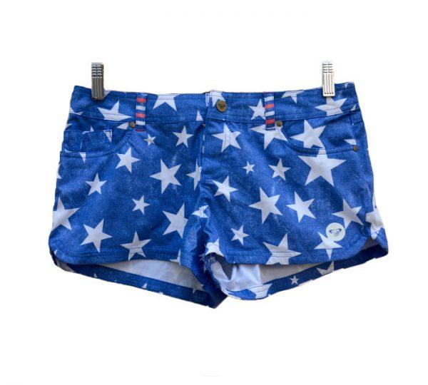 Shorts (USA)