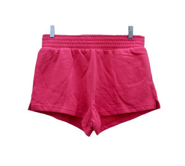Shorts (coral)